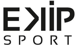 ekip-logo-com-carre-page-001