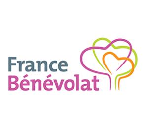 france-benevolat-tonnerre-de-brest