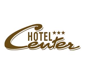 hotel-center-tonnerre-de-brest