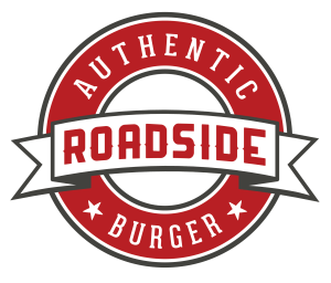 logo-roadside-quadrie-01-1