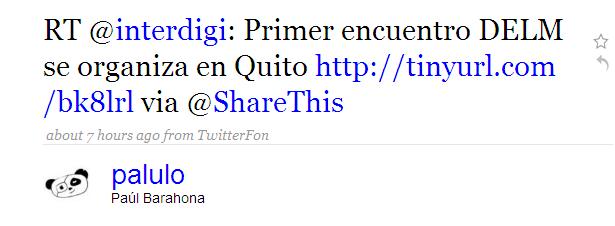 interdigi-DELM-twitter-paul-barahona