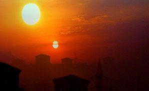 Espaço do leitor: O Segundo Sol esteve todo esse tempo registrado na Pedra Asteca - Parte I 9