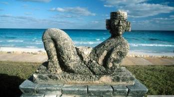 Espaço do Leitor: O Segundo Sol esteve todo esse tempo registrado na Pedra Asteca – Parte III 2