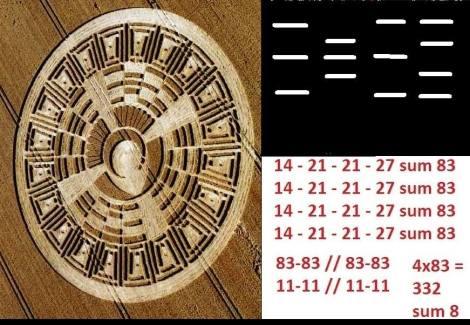 Espaço do Leitor: O Segundo Sol esteve todo esse tempo registrado na Pedra Asteca – Parte III 25