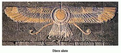 Espaço do Leitor: O Segundo Sol esteve todo esse tempo registrado na Pedra Asteca – Parte III 23