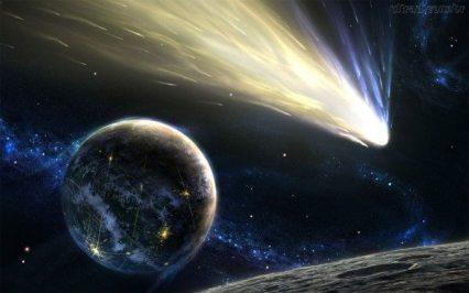 Espaço do Leitor: O Segundo Sol esteve todo esse tempo registrado na Pedra Asteca – Parte III 27