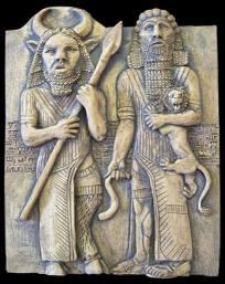 Espaço do Leitor: O Segundo Sol esteve todo esse tempo registrado na Pedra Asteca – Parte III 17