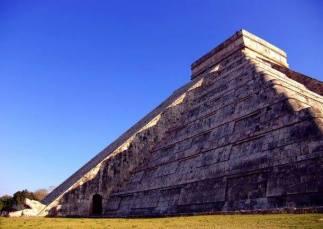 Espaço do Leitor: O Segundo Sol esteve todo esse tempo registrado na Pedra Asteca – Parte II 6