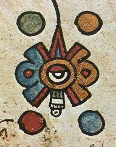 Espaço do Leitor: O Segundo Sol esteve todo esse tempo registrado na Pedra Asteca – Parte II 8