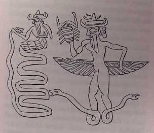 Espaço do Leitor: O Segundo Sol esteve todo esse tempo registrado na Pedra Asteca – Parte III 22