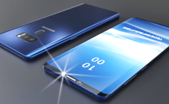 SAMSUNG NOTE 9 OFFICIAL 2019 MP3 RINGTONE