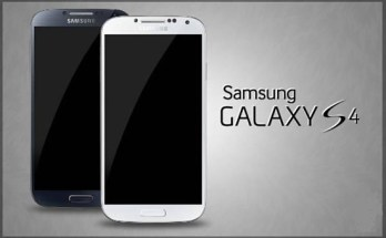 SAMSUNG S4 FREE MP3 RINGTONE