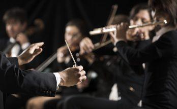 TONO DE MUSICA CLASICA - REMIX 2021 MP3 RINGTONE