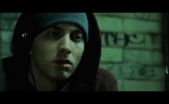 LOSE YOURSELF EMINEM TONO PARA MOVIL - TONOS MOVILES