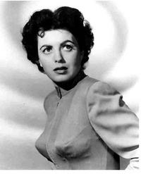https://i2.wp.com/tonova.typepad.com/thesuddencurve/images/faith_domergue_this_island_earth.jpg