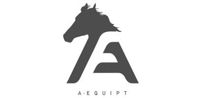aequipt
