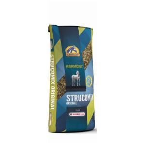 Harmony Strucomix Original 15 kg