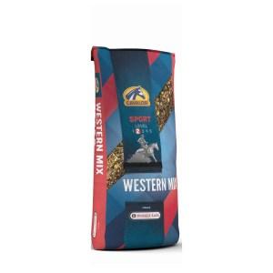 Western Mix 20 kg