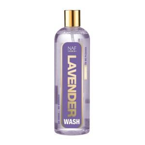NAF Lavender Wash 500 ml