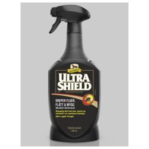 UltraShield Absorbine Insektsmiddel 946 ml.