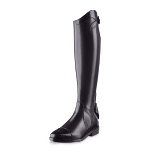 EGO7 Tall Boot Aries Without Laces Ridestøvler Str. 37