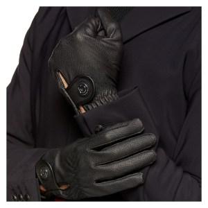 EGO7 Action Glove Hansker