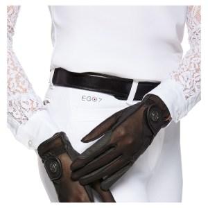 EGO7 Air Glove Hansker