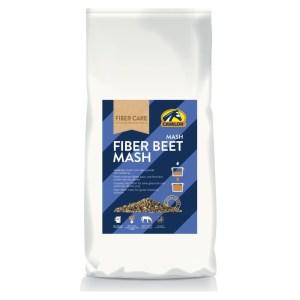 Cavalor Fiber Beet Mash 15 kg
