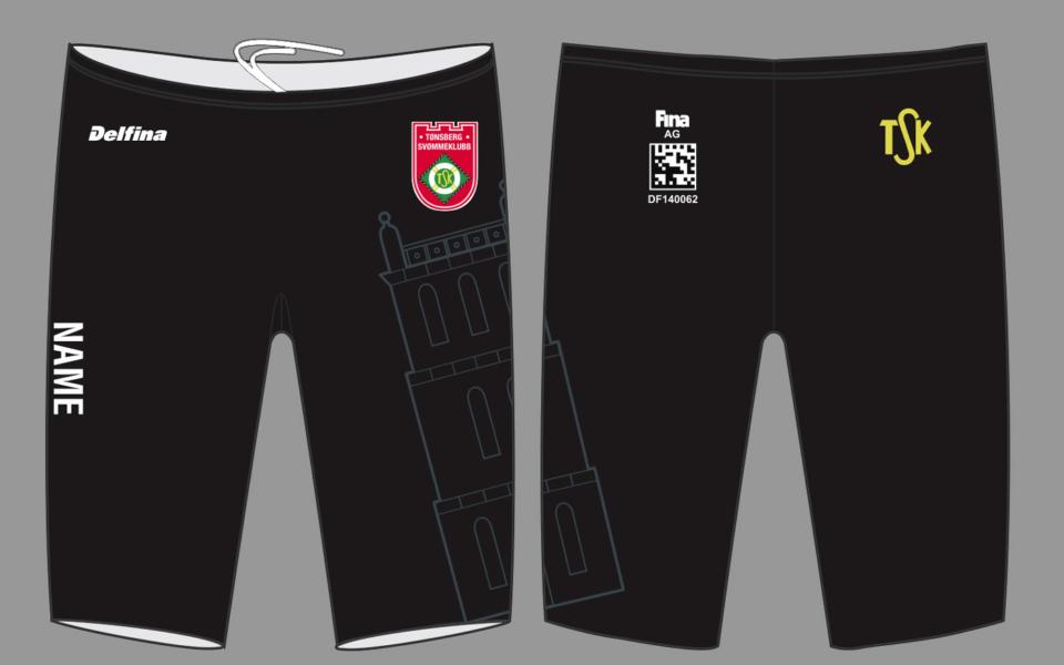 TSK-swimwear-1606H-v1