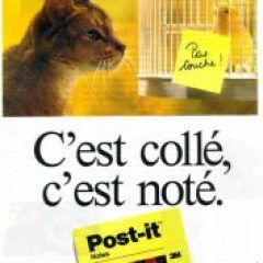 Remise postale Post-it de 10$!