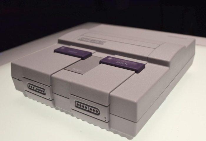 RFGen Top 20 Games- Super NES Edition 10