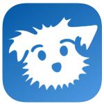 Down Dog App