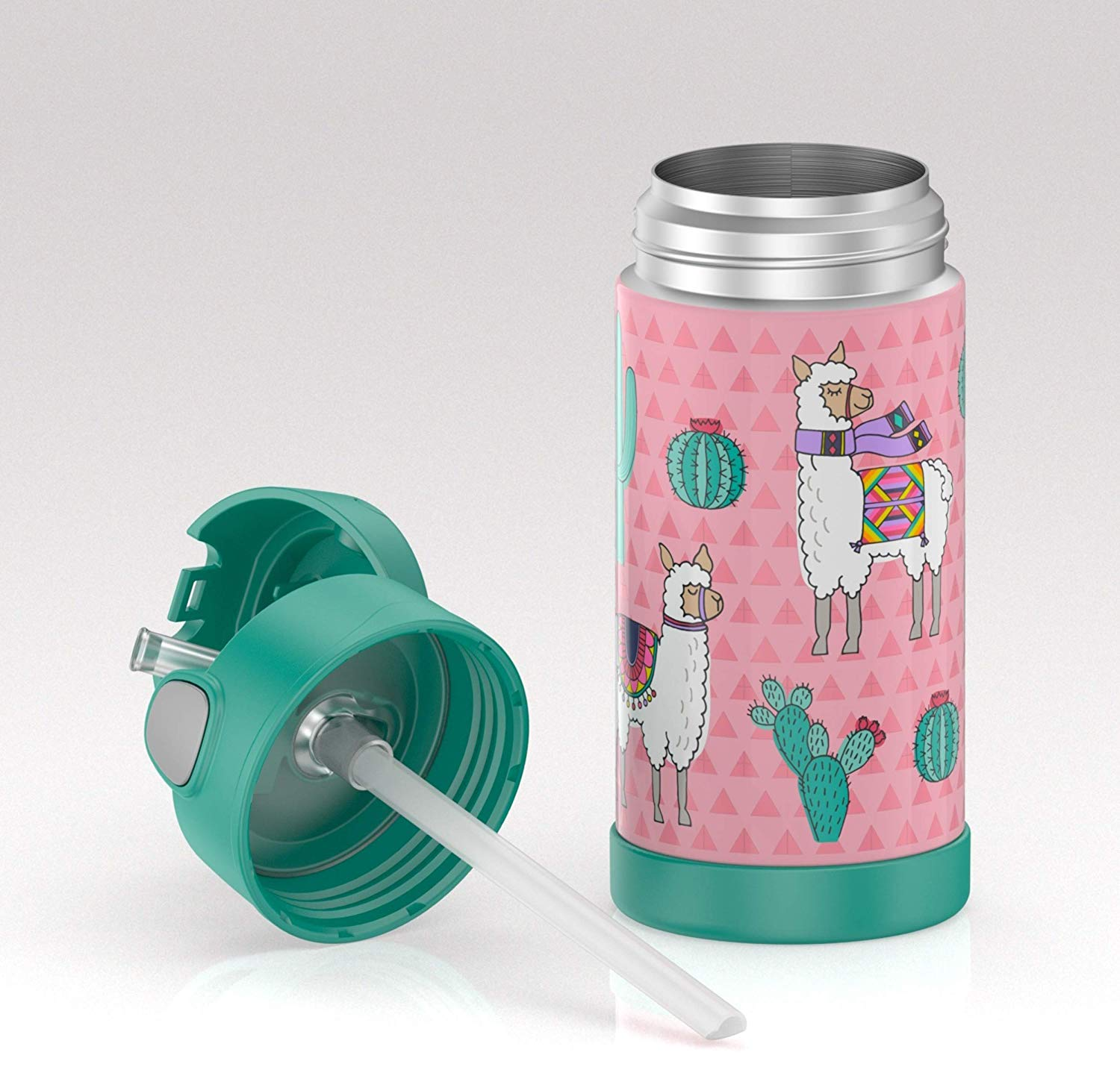 water thermos for healthy school lunches