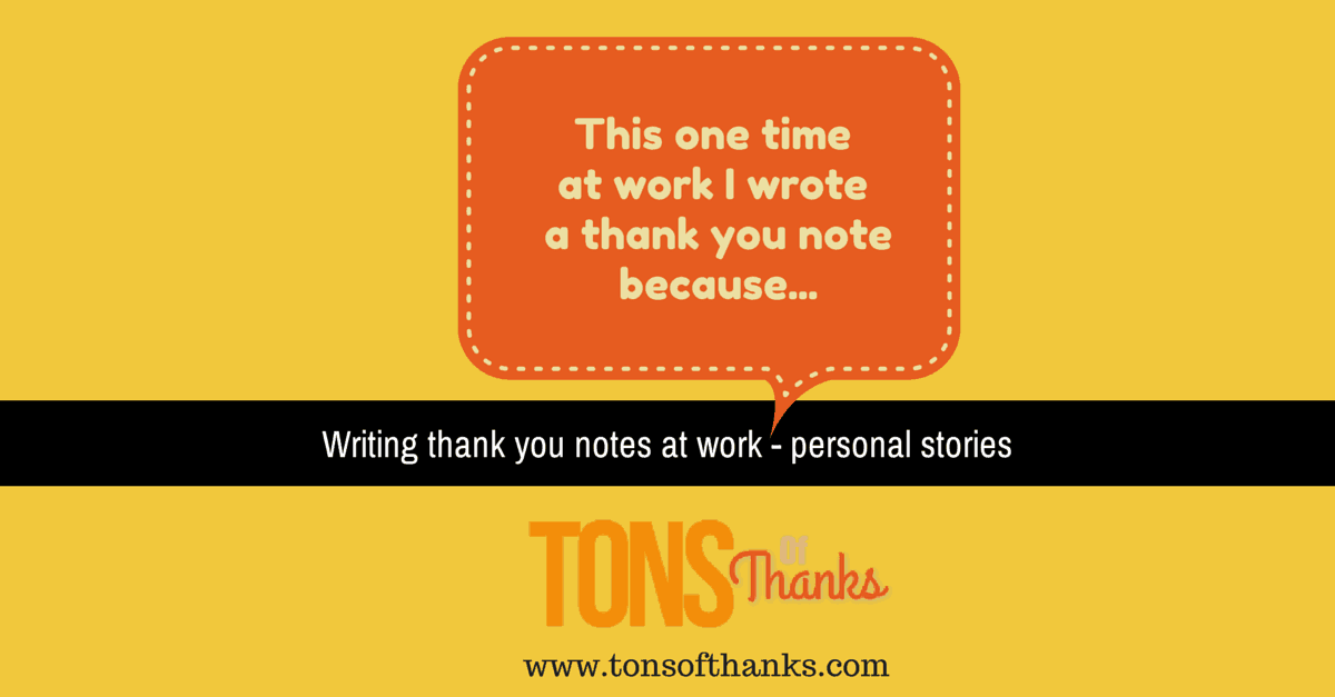 Thank You Note Stores From Work.png?fitu003d1200,627u0026sslu003d1