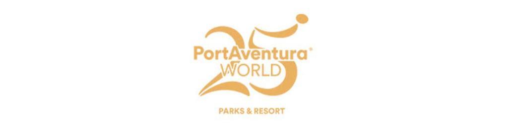 portaventura_world