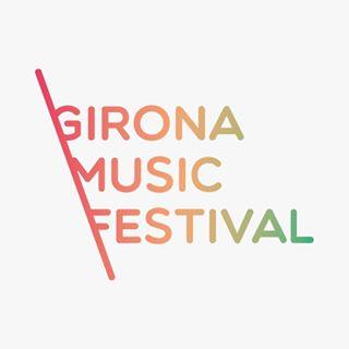Girona Music Festival