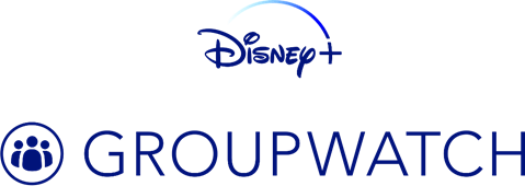 disney groupwatch