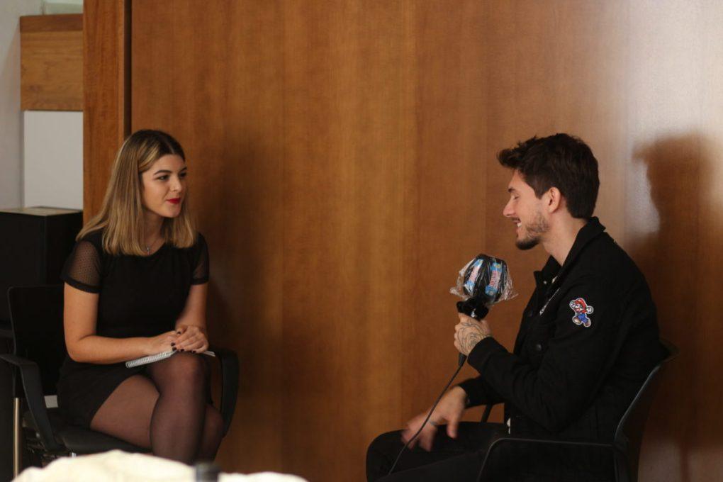 entrevista carlos right