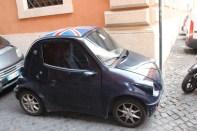Supercar italiano