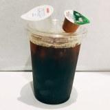 アイスコーヒー【アイキャッチ】