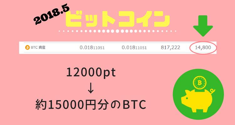 201805ビットコイン(マクロミル)