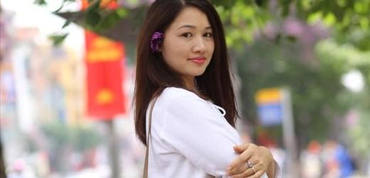 Khai bút – Chùm thơ của Lữ Thị Mai