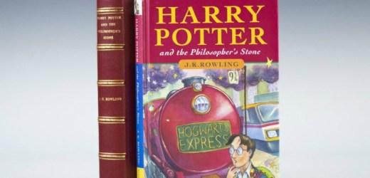 Nhiều cuốn sách quý, giá trị bị đánh cắp ở Anh