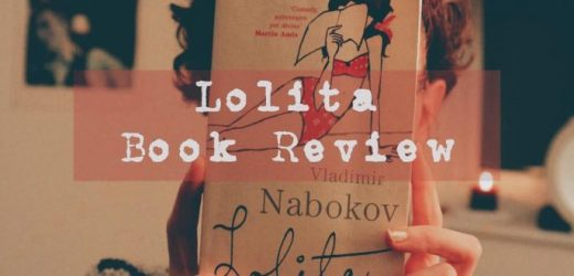 Cảm thức lưu vong trong tiểu thuyết Nakobov