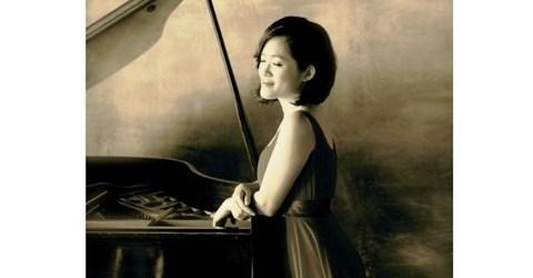 Đêm độc tấu piano của nghệ sĩ Trang Trịnh