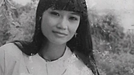 Võ Thị Xuân Hà, trầm – tích – chữ – nghĩa, văn chương một thời