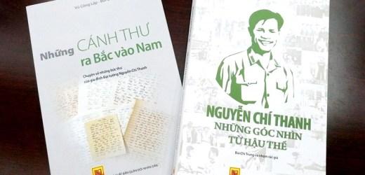Đại tướng Nguyễn Chí Thanh với văn hóa văn nghệ