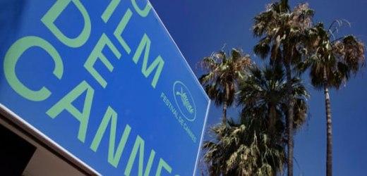 LHP Cannes trở lại: Tín hiệu tốt cho ngành điện ảnh sau khủng hoảng Covid-19