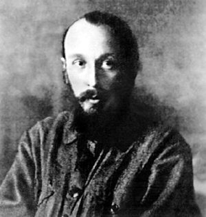 Lí thuyết Bakhtin: Từ văn học đến văn hóa