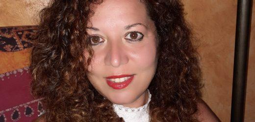 Chùm thơ Emanuela Rizzo (Ý)